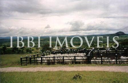 Excelente Fazenda De Gado Com 663Hectares A Apenas 280 Km De Salvador 7
