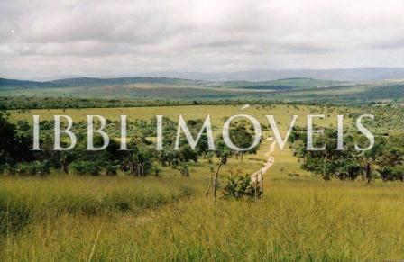 Excelente Fazenda De Gado Com 663Hectares A Apenas 280 Km De Salvador 9