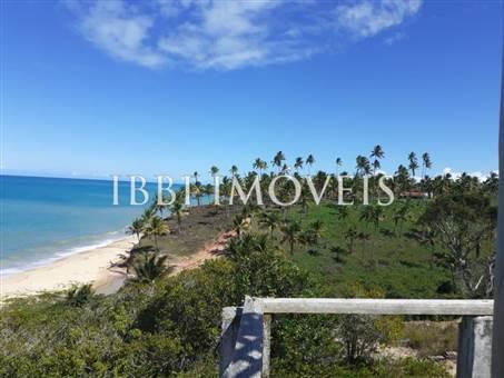 Sitio 21Ha Casa On The Beach, Beautiful View 3