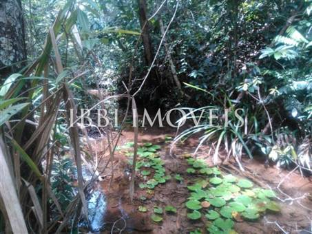 Site Well Located With Access To Pitinga Beach Club Med / Land View 11