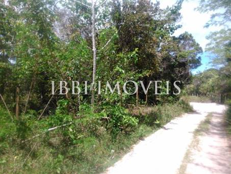 Site Well Located With Access To Pitinga Beach Club Med / Land View 15