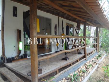 Beautiful 3Ha Place Near St. André Central 1