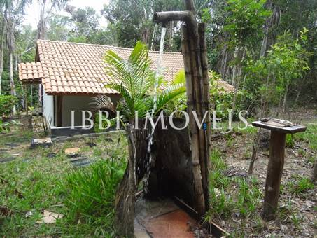 Beautiful 3Ha Place Near St. André Central 6