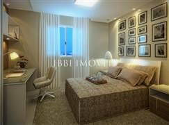 2:03 Rooms Seashore in Buraquinho 4