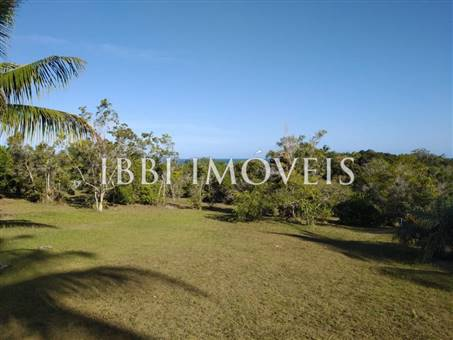 Land 17.600M2 With Sea View 1