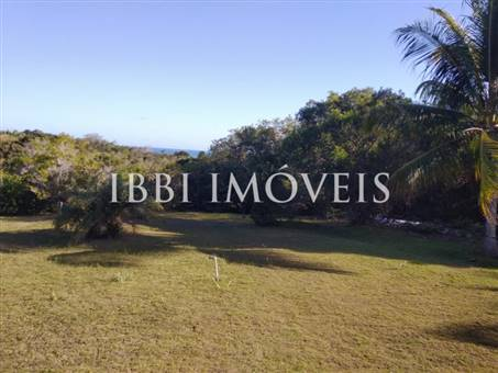 Land 17.600M2 With Sea View 8