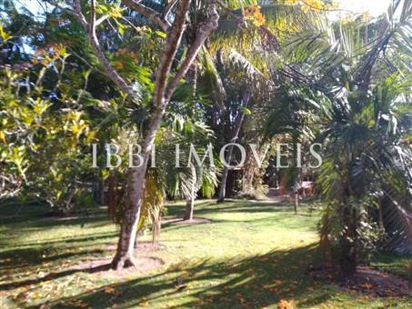 Land 17.600M2 With Sea View 12