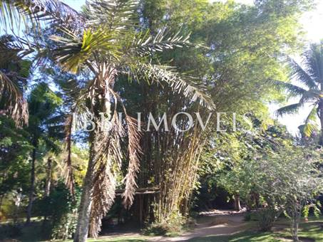 Land 17.600M2 With Sea View 14