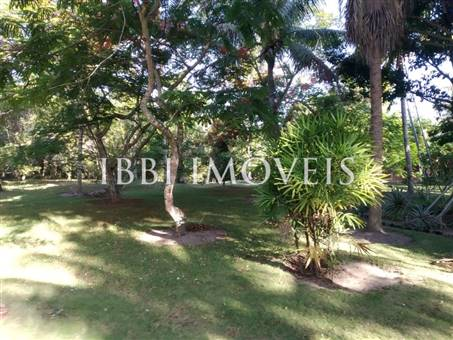 Land 17.600M2 With Sea View 15