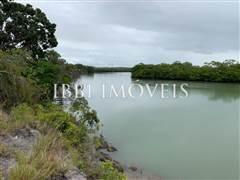 Terreno 500M² Frente Para O Rio 2