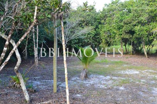 Land 150 M From The Beach. 1