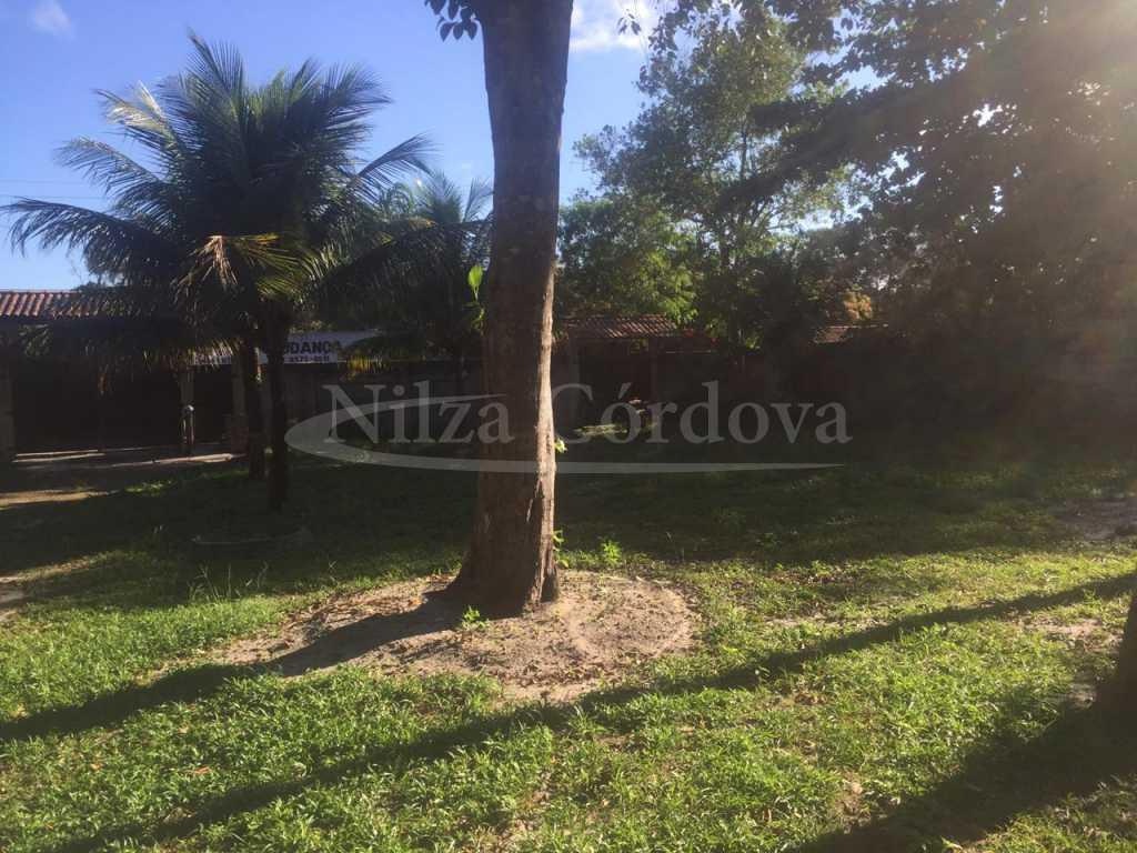 Land A 200 M From The Beach 14