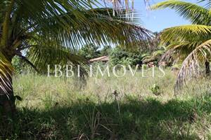Land For Beira Mar
