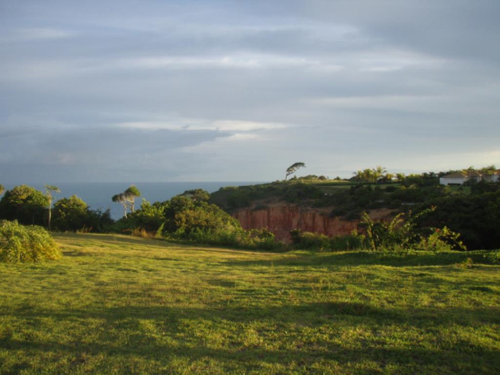 Terreno Terra Vista  2