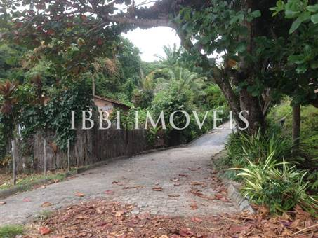 Ample Plot Near Gamboa Beach 1