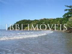 Terreno Beira Mar Com 6.000M2 4