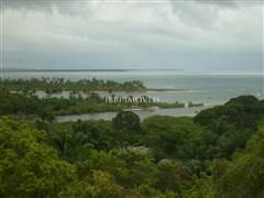 Terreno Beira Mar Com 6.000M2 8