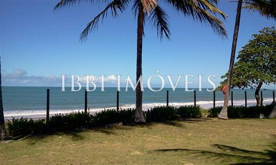 Land Beira-Mar With Magnificent Views 3
