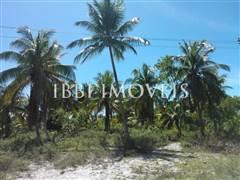 Terreno Bem Próximo À Praia 1