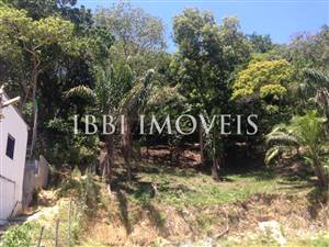 Land With 522,85M²