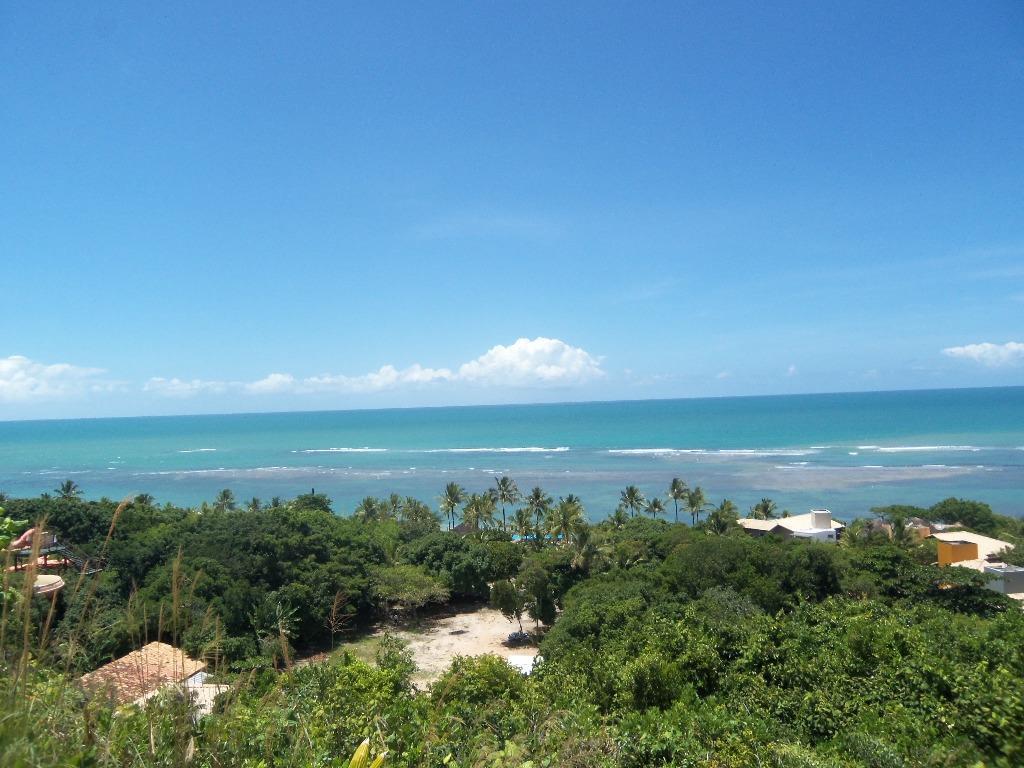 terreno-com-vista-para-o-mar-no-centro-de-arraial-d´ajuda-NIL0011-1443628141-2.jpg