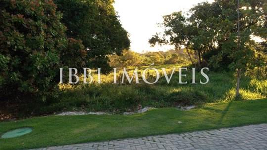 Terreno De 700M² Em Condomínio Beira Mar 5