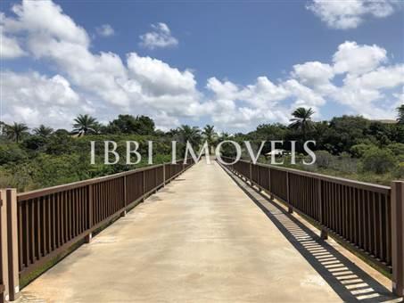 Terreno De 700M² Em Condomínio Beira Mar 7