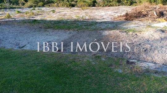 Terreno Em Condomínio Com Belo Clube  3