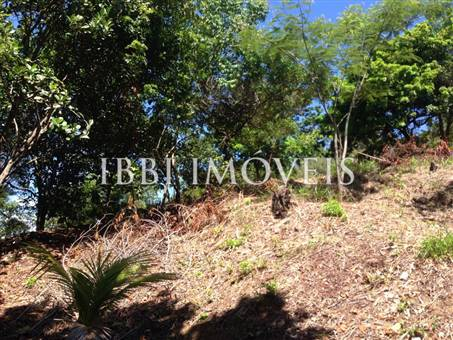 Plot In Gated Community With Sea View 11