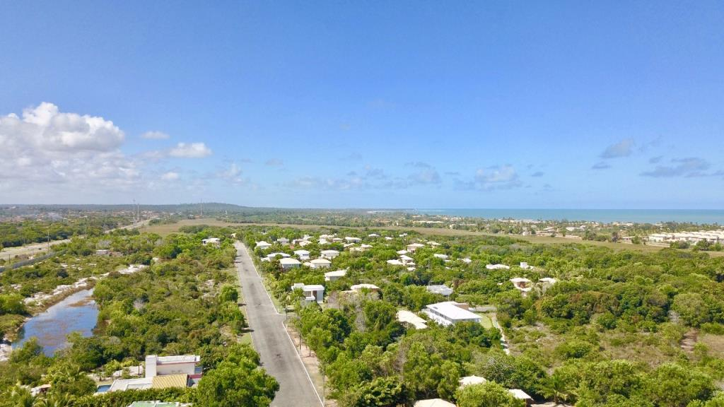 Land For Sale 3