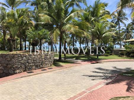 Land In Resort Condominium 6