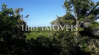 Terreno Em Condomínio Sitio Caraiva 3