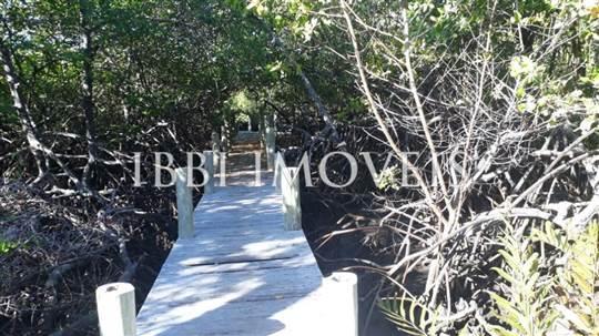 Terreno Em Condomínio Sitio Caraiva 6