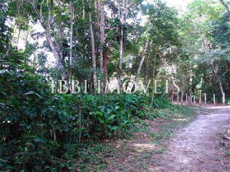Excellent Land For Bungalows 10