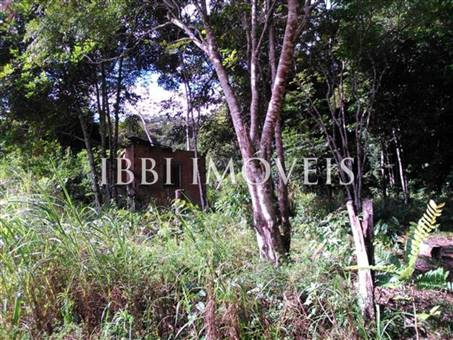 Excellent Land For Bungalows 13