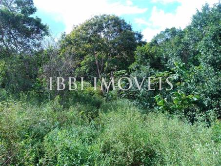 Excellent Land For Bungalows 5