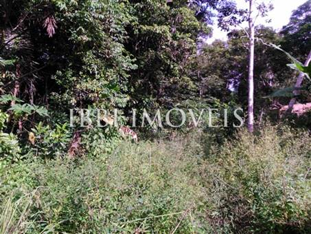 Excellent Land For Bungalows 7