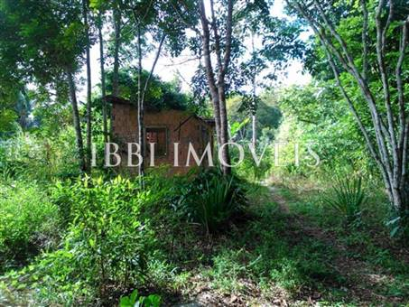 Excellent Land For Bungalows 8