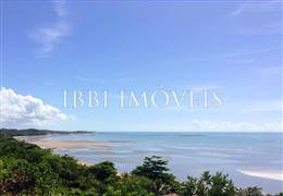 Fantastic Sea Front Land With Beautiful Views 2