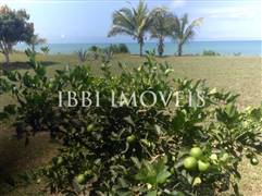 Fantastic Sea Front Land With Beautiful Views 3