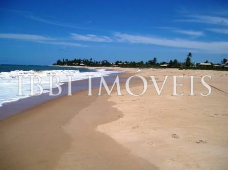 Ocean Front Lot Con Vista prevedibile 6