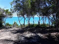 Amplo Terreno Na Praia 3