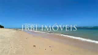 Terreno Na Praia  2