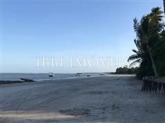 Terreno Na Quarta Praia 6
