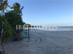 Terreno Na Quarta Praia 12