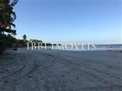 Terreno Na Quarta Praia 14