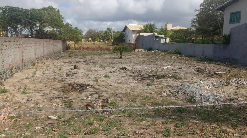 Land Rising In Condo 4