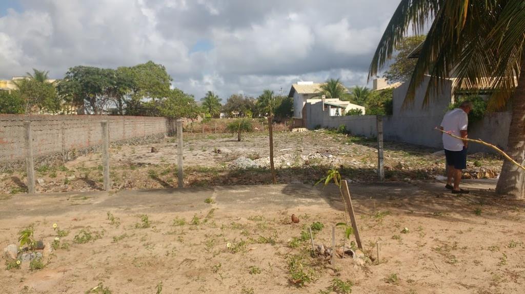 Land Rising In Condo 5