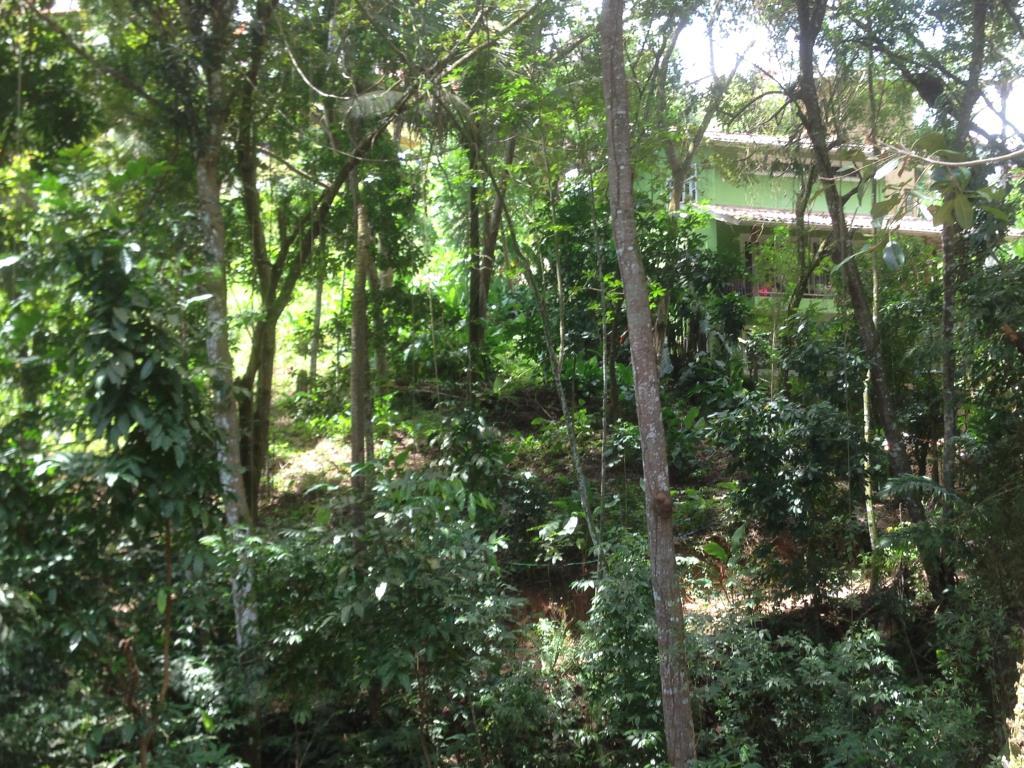 Hermoso terreno en condominio con vista 2