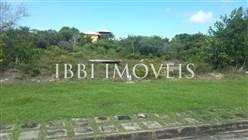 Terreno No Litoral Norte Da Bahia
